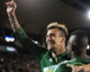 MLS Review: Timbers rout Galaxy to boost playoff hopes, Grella scores in record time