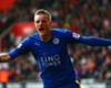 PREVIEW: Leicester City v Man Utd