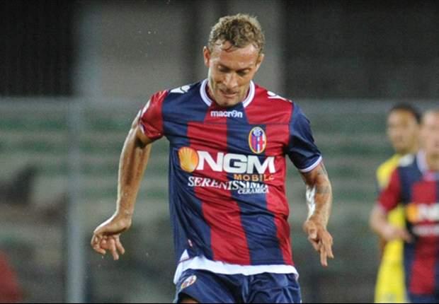 Guarente podría ir al Torino
