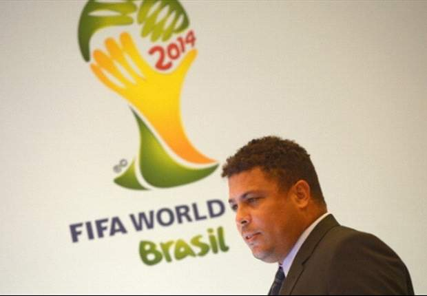 "Ballon d'Or - Ronaldo :""Messi apporte une magie"""