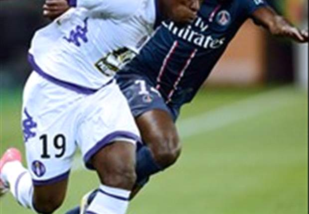 "Ligue 1, PSG - Matuidi :""L'OM ? Un match capital"""