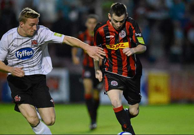 EA Sports Cup round-up: Bohemians need extra time to see off UCD