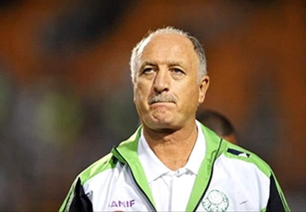 Marin consulta Dilma e Aldo Rebelo e recebe aprovação de Scolari na Seleção, diz blog