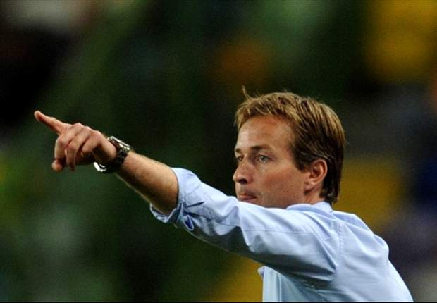 Pelatih Nordsjælland Akui Keunggulan Chelsea
