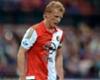 Kuyt open to Feyenoord extension