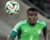 West Ham United Bidik Emmanuel Emenike