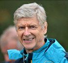 RUMOURS: Arsenal eye Barca starlet