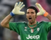Gianluigi Buffon Ungkap Masa Terkelamnya