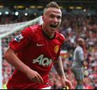 Dinamo Moscow confirm Buttner deal