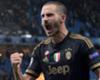 Bonucci: Juventus Bisa Bersaing Di Eropa