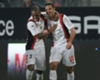 Ben Arfa not thinking about France