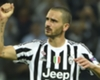 Bonucci: Juve can compete in Europe
