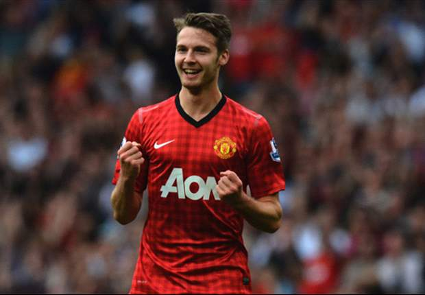 Manchester United: Alex Ferguson compara a Nick Powell con Paul Scholes
