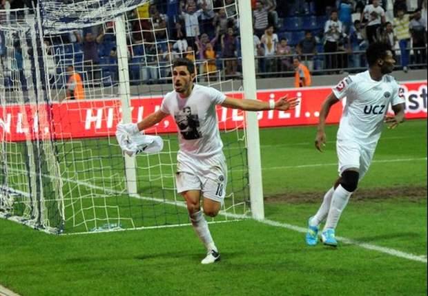 Türkische Überflieger auf dem Sprung nach ganz oben? - drei Tipps auf die Süper Lig