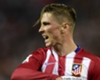 Atletico confirms Torres injury