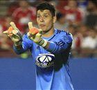 MLS: El partido de Jesse González ante Portland