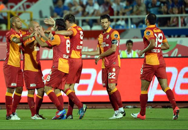 Galatasaray - Braga Preview: Turkish champions searching for first points in Champions League