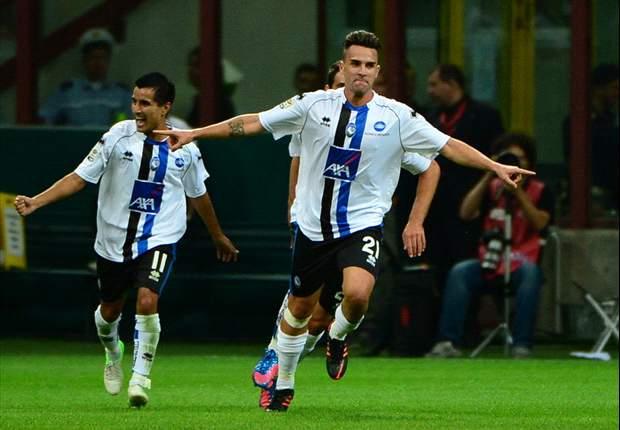 Milan verliest weer thuisduel