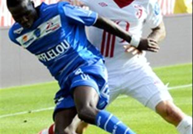 Ligue 1, Troyes - Le groupe troyen