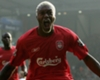 Cisse: Liverpool can push for the league next season