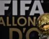 Ballon d'Or shortlist announced