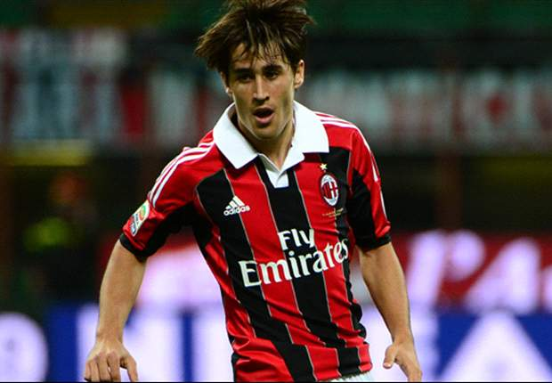 Bojan stresses AC Milan improvement following derby defeat