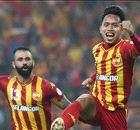 Selangor FA: Andik Dipanggil Timnas Indonesia