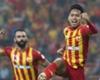 INDONESIANS ABROAD: Andik Bawa Selangor Ke Final Piala Malaysia