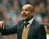 Guardiola: Çılgın şehir Münih'i seviyorum