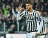 Juventus, a Siviglia turnover ragionato