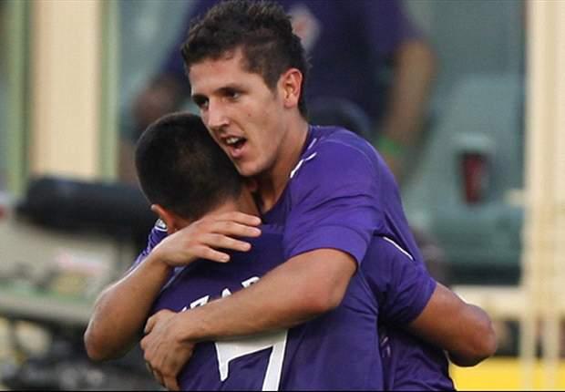 L'Opinione - La Fiorentina segna e vola pur senza un bomber di razza: El Hamdaoui non basta, il calciomercato può regalare ai viola l'uomo giusto per sognare