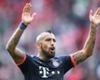 El agradecimiento de Vidal a Goal