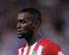 Drug cartel link to 2012 Jackson Martinez transfer to Porto