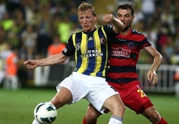 Galatasaray schießt sich zur Alleinherrschaft - Drei Tipps auf die Süper Lig