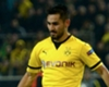 Gundogan considering his options
