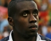 Emery wants Matuidi to stay at PSG amid Juventus links