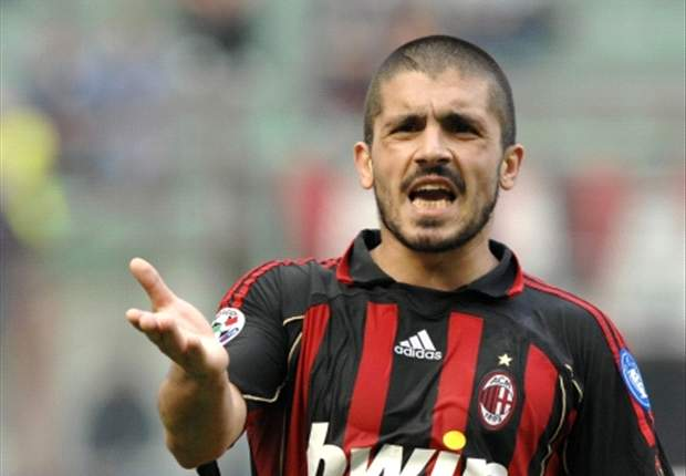 gattuso - photo #14