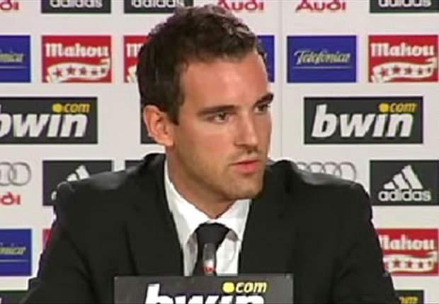 """Real Madrid: """"Ahora tenemos once finales"""", apunta Metzelder"""