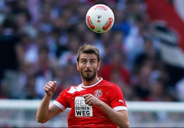 Fortuna empfängt Schalke: Kann der Hunter die Mauer einreißen?