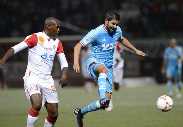 Ligue 1, 5ª giornata - Marsiglia corsaro, Lione scavalcato in testa. Il PSG ha imparato a volare, crisi nera per il Montpellier