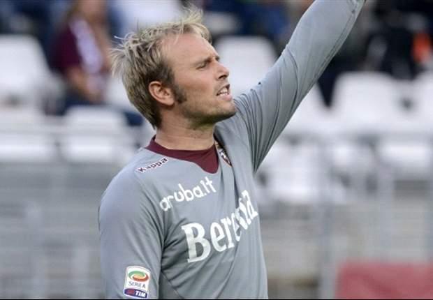"""Il Torino cade sul campo della Roma, ma Glik e Gillet gridano in coro: """"Perdere così fa male"""""""