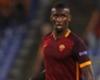 El Shaarawy und Rüdiger bringen AS Rom wieder in Schwung