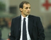 Allegri: Juventus will only enter transfer market for 'top' players