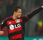 Is Chicharito Underrated?