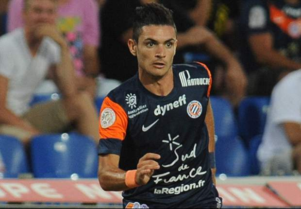 Ligue 1 - Montpellier se paie Bordeaux