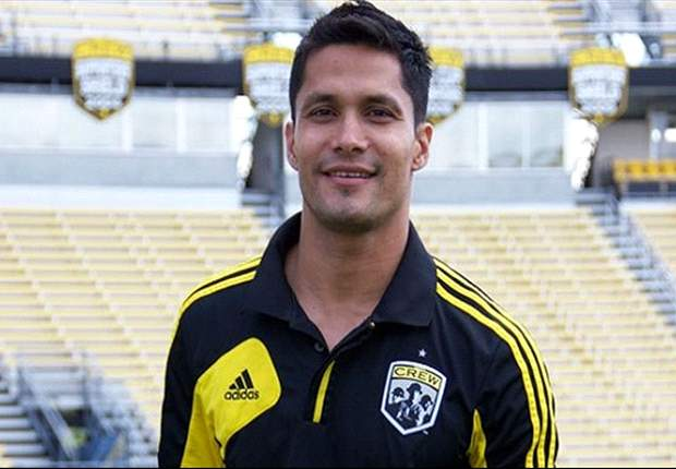 Columbus Crew 0-0 FC Dallas: Teams play to scoreless draw in rescheduled match