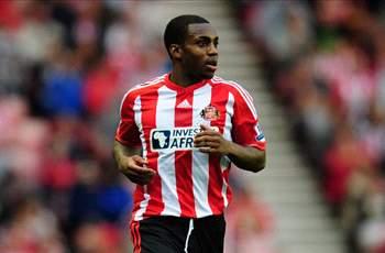 Villas-Boas: Rose permanent move to Sunderland 'impossible'