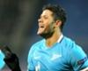 Zenit 3-1 Lyon: Hulk stunner