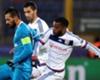 Lacazette: Lyon won't give up