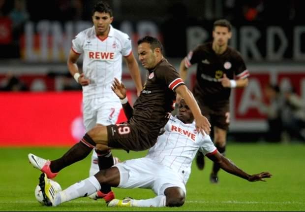 Startet St. Pauli zum Auftakt mit einem Dreier?